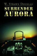 Surrender Aurora