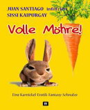 Volle M���hre!