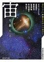 宙を数える 書き下ろし宇宙SFアンソロジー【電子書籍】 高山羽根子