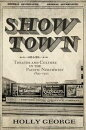 Show Town