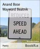 Wayward Beatnik