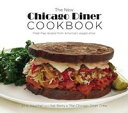 The New Chicago Diner Cookbook Meat-Free Recipes from America 039 s Veggie Diner【電子書籍】 Jo A. Kaucher