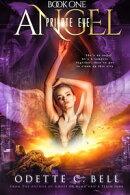Angel: Private Eye Book One