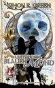 Unter dem Blauen MondDie Legende von Falk und Fischer【電子書籍】[ Simon R. Green ]