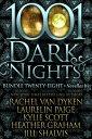 1001 Dark Nights: Bundle Twenty-Eight【電子書籍】[ Rachel Van Dyken ]