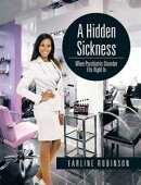 A Hidden Sickness