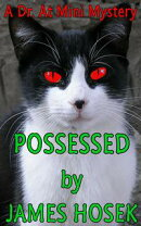 Possessed: A Dr. At Mini Mystery