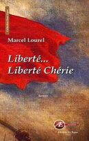 Libert���... Libert��� Ch���rie