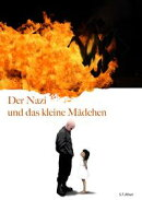 Der Nazi und das kleine M���dchen