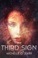 The Third Sign