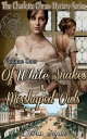 Of White Snakes a...