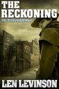 The Reckoning【電子書籍】 Len Levinson
