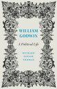 William GodwinA Political Life【電子書籍】[ Richard Gough Thomas ]