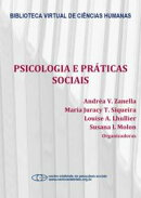 Psicologia e pr���ticas sociais