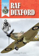 RAF Duxford: Heroes of the RAF
