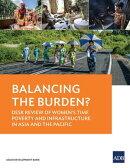 Balancing the Burden?