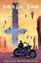 Death Orb Volume 1【電子書籍】[ Alejandro Aragon ]