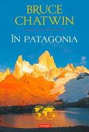 ���n Patagonia
