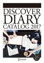 DISCOVER DIARY CATALOG 2017