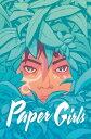 Paper Girls 3【電子書籍】[ Brian K. Vaughan ]