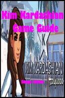 Kim Kardashian Guide