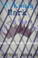 My Kingly Mark