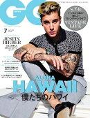 GQ JAPAN 2016ǯ7��� No.158