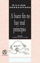 """A buen fin no hay mal principio: Colecci���n de Cl���sicos de la Literatura Europea """"Carrascalejo de la Jara""""��"""
