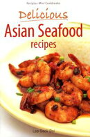 Delicious Asian Seafood Recipes