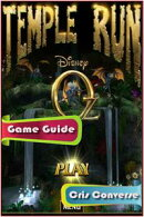 Temple Run Oz Guide