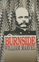 Burnside【電子書籍】[ William Marvel ]