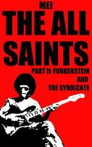 The All Saints (Part II)