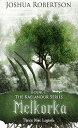 ショッピングKAELAND MelkorkaThe Kaelandur Series, #1【電子書籍】[ Joshua Robertson ]