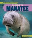 The Return of the Manatee【電子書籍】[ Tanya Dellaccio ]