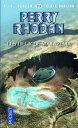 西洋書籍 - Perry Rhodan n°319 - Les dieux de Matazema【電子書籍】[ K.-H. SCHEER ]