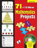 71 Mathematics Projects