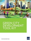 Green City Development Tool Kit