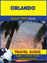 Orlando Travel Guide (Quick Trips Series)Sights, C