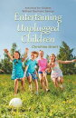 Entertaining Unplugged Children