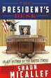 The President's DeskAn alt-history of the United States【電子書籍】[ Shaun Micallef ]