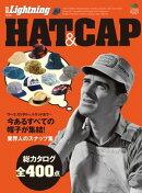 �̺�Lightning Vol.108 HAT & CAP