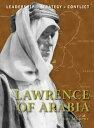 Lawrence of Arabia【電子書籍】 David Murphy