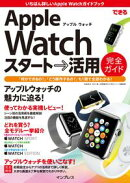 �Ǥ���Apple Watch �������Ȣ����� ����������