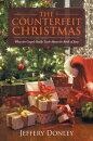 The Counterfeit Christmas
