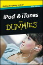 iPod and iTunes F...