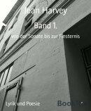 Band 1.
