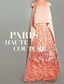 PARIS �����ȥ����塼�롼�����˰�Ĥ�������
