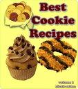 Best Cookie Recipes【電子書籍】[ Nicole Adam ]