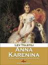 書, 雜誌, 漫畫 - Anna Karenina【電子書籍】[ Lev Nikolaevi? Tolstoj ]