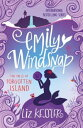 Emily Windsnap and the Falls of Forgotten IslandBook 7【電子書籍】[ Liz Kessler ]